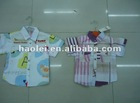 nice baby kids wear clothing garment 2012