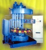 Cup Pressing And Plate Pressing Machine
