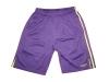 Coolmax Sports Shorts (M006)