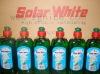 Solar White brand high effective diswashing liquid