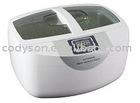 Heatable Ultrasonic Cleaner