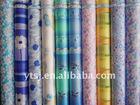 PEVA disposable tablecloth