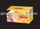 Dispelling the small pox and the spot to beautify skin tea/herbal tea -2