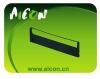Compatible Printer Ribbon for CITIZEN GSX140