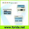 mini combo card reader and 3port USB hub