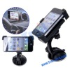 Car Holder Windscreen Mount for iPhone 4
