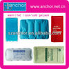 Medical and Biological Ice Pack,Gel Ice Pack