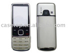For Nokia 6700 mobile phone housing