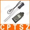 Grain Moisture meter MD7822 Moisture measurement range: 2%~30%