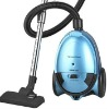 1000W-2000W Canister vacuum cleaner