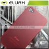 Ultra Thin Scrub Case for iphone 4/4S