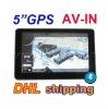 mini p GPS