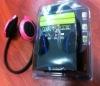 Bluettooth earphone BST-BH-503