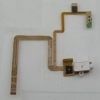 Replacement High Quality Flex Cable For Ipods