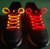 glitter shoelace