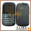 Original New Nextel Mobile Phone i475