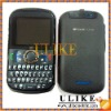 Original New Nextel Mobile Phone i475