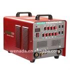 Inverter Pulse ac/dc tig welder (200A/250A/315A)