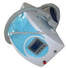 RT-LN1 Tattoo and Spot Removal Q Swith YAG Laser machinebeauty machine beuaty equipment