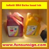 Digital Printing Ink ( for seiko head ink )