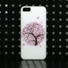 Japanese PC Material IMD Mobile Case For Iphone 5