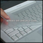 keyboard cleaner for Macbook