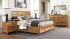 (kbr-006) Bedroom design