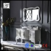 2012 luxury corner bathroom cabinet HS-C2006