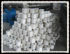 polyester 45s/1 autoconer yarn