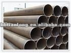 API hs code carbon steel pipe