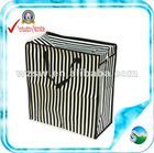 Promotional PP WOVEN BAG