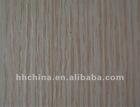 Pine Veneer Fancy Plywood Pine Faced Plywood