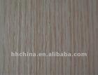 Pine Veneer Fancy Plywood Pine Faced Plywood