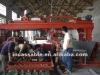 Non Asbestos Fiber Cement Roofing Machine