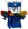 SY7502 pavement brick machine
