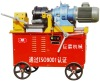 screw thread rolling machine ADS-40