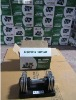adjustable dumbbell,dumbbell,dumbbell 552,MINI dumbbell