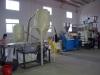 PVC compounding pelletizing Line
