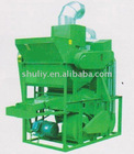 SL-3000 High Capacity Peanut Sheller(0086-13837171981)