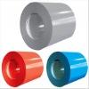 color coated PPGI steel coils