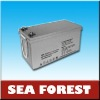Solar Battery l-02