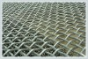 offer barbecue grill wire netting