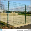 iron fencing / wrought iron fence designs