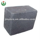 CE Quality high temperature resistance silicon carbide Si3N4 block