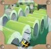 prepaint galvanized steel coil/ppgi sheet coils