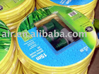 sell pvc water hose, pvc braided hose, pvc garden hose,
