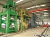20ton die forging hammer produce line
