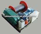Best Selling JM-25 Electric Hoist