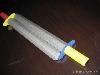 katana toy,EVA foam sword,promotional toy