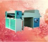 Digital UV Coating Machine 650 UVM-1